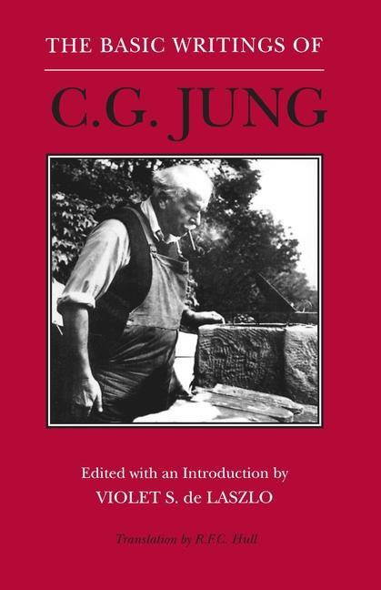 The Basic Writings of C.G. Jung: (Revised R.F.C. Hull Translation) als Taschenbuch