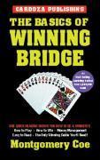 The Basics of Winning Bridge, 3rd Edition als Taschenbuch