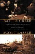 Battle Creek als Taschenbuch