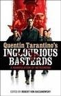 Quentin Tarantino's Inglourious Basterds