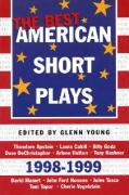 The Best American Short Plays als Taschenbuch