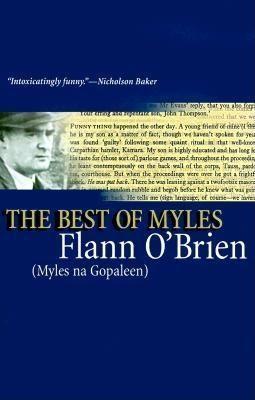 Best of Myles als Taschenbuch