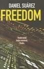Freedom: Todo Esta Bajo Control, Todo
