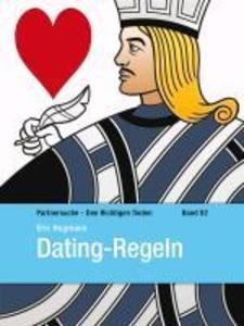 Dating-Regeln als eBook