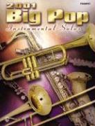 Trumpet als Taschenbuch