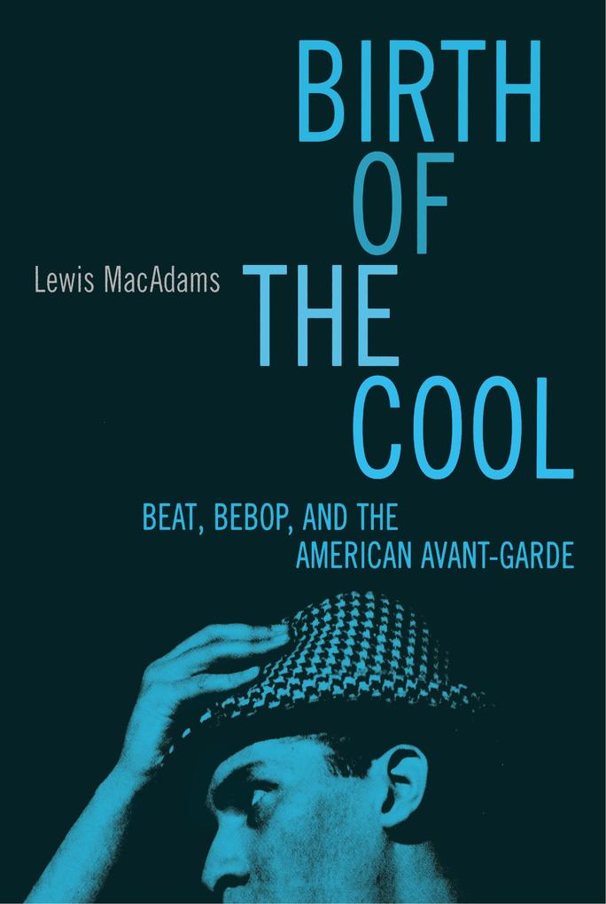 Birth of the Cool als Buch