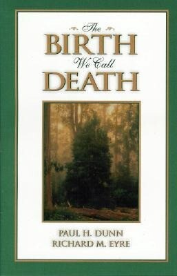 The Birth We Call Death als Taschenbuch