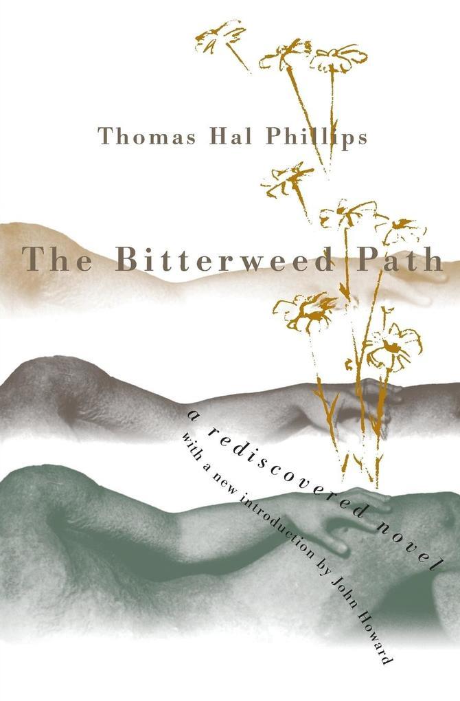 The Bitterweed Path als Taschenbuch