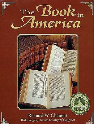 BK IN AMER als Buch