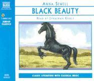 Black Beauty als Hörbuch