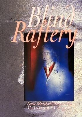 Blind Raftery als Taschenbuch