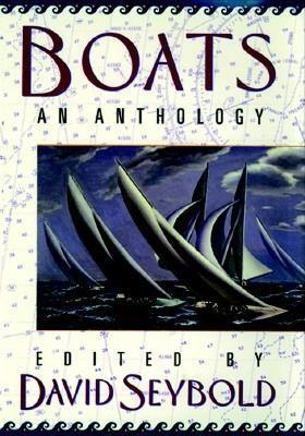Boats: An Anthology als Taschenbuch