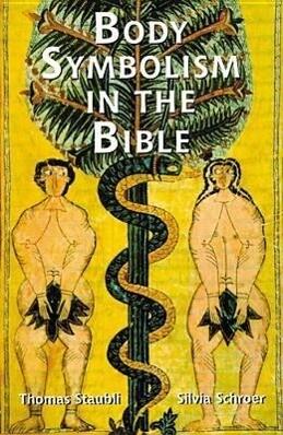 Body Symbolism in the Bible als Taschenbuch