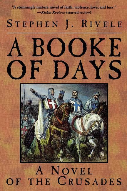 Booke of Days (Trade) als Taschenbuch