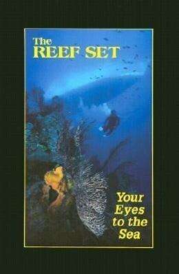 Reef Set als Taschenbuch