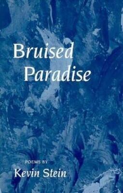 Bruised Paradise als Taschenbuch