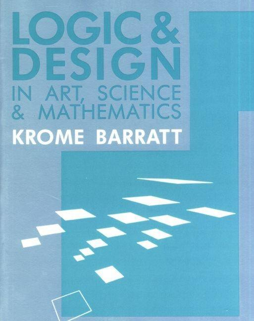 Brush Lettering: An Instructional Manual of Western Brush Lettering als Taschenbuch