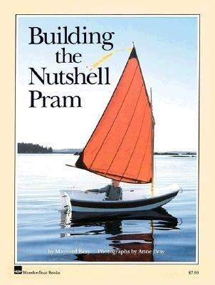 Building the Nutshell Pram als Taschenbuch