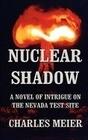Nuclear Shadow