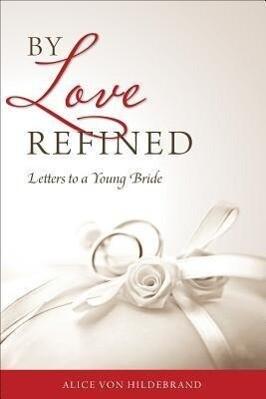 By Love Refined als Taschenbuch