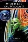 What Is Life and Who Am I?: Fundamental Principles of the Primordian Philosophy