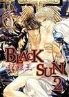 Black Sun, Volume 2