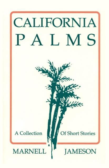 California Palms als Taschenbuch