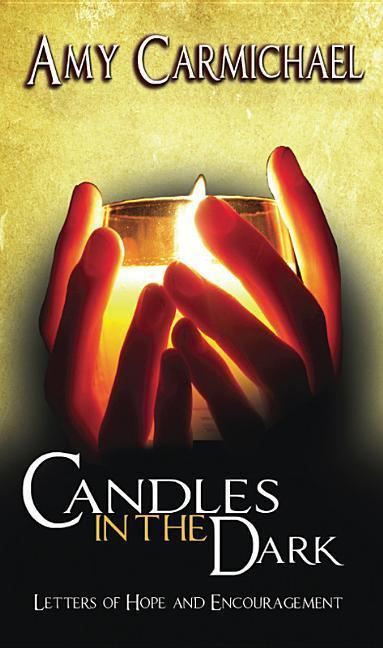 Candles in the Dark als Taschenbuch
