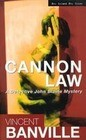Cannon Law