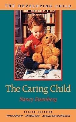 The Caring Child als Taschenbuch