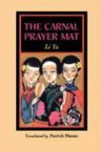 Carnal Prayer Mat als Taschenbuch