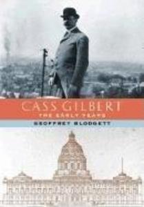 Cass Gilbert als Buch