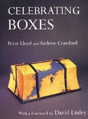 Celebrating Boxes als Taschenbuch