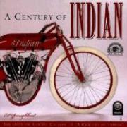 Century of Indian als Buch