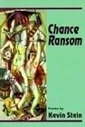 Chance Ransom
