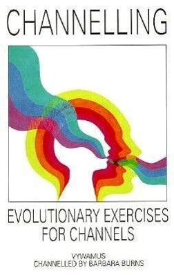 Channelling: Evolutionary Exercises for Channels als Taschenbuch