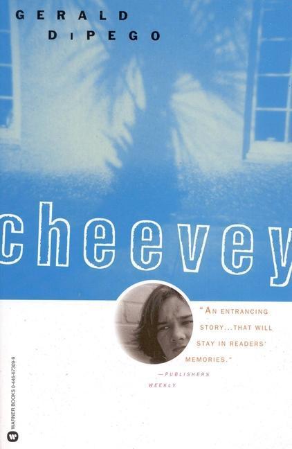 Cheevey als Taschenbuch