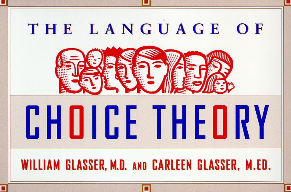 Choice Theory in the Classroom als Taschenbuch
