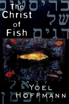 The Christ of Fish als Buch