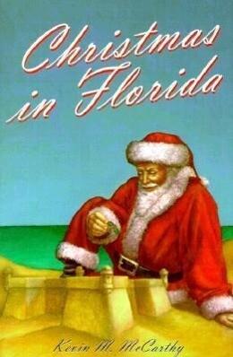Christmas in Florida als Taschenbuch