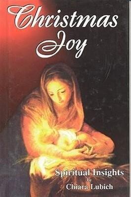 Christmas Joy: Spiritual Insights als Buch