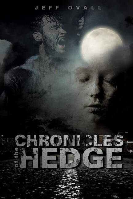 Chronicles of the Hedge als Taschenbuch
