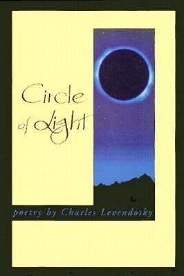 Circle of Light als Taschenbuch