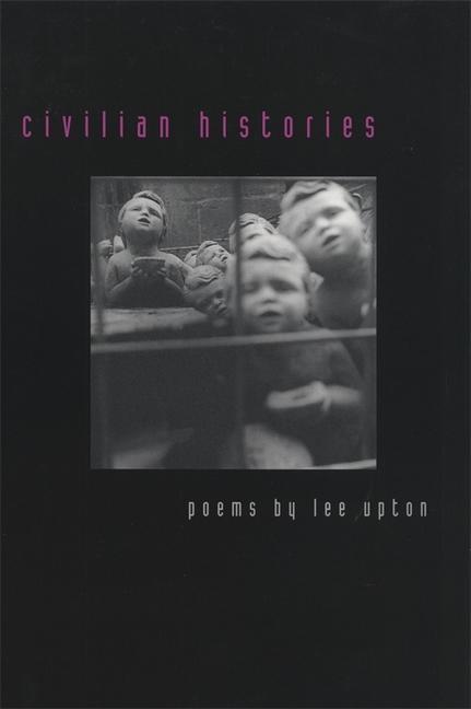 Civilian Histories als Taschenbuch