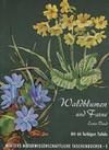 Unsere Waldblumen und Farngewächse