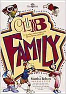 Club Family: 21 Sketches and Commercials about Parents and Kids als Taschenbuch
