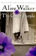 The Color Purple als Buch