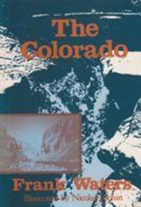 Colorado als Taschenbuch