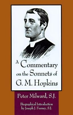 A Commentary on the Sonnets of G.M. Hopkins als Taschenbuch