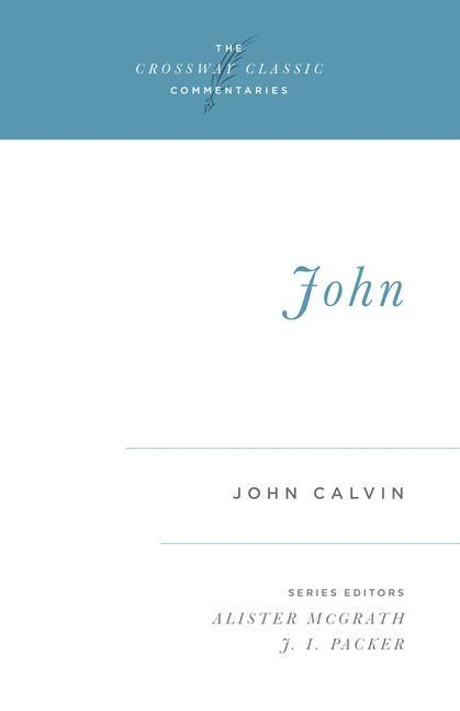 Comt-CCC John als Taschenbuch